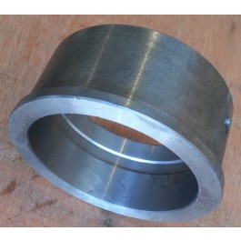 Front Bearing fits RIDGID ® 300 Pipe Threader 45270 E3129X Threading Machine
