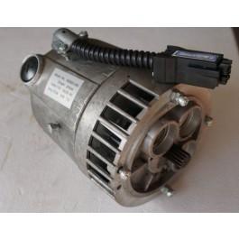Motor fits for Ridgid 300 300C 535 Pipe Threader Threading Machine 87740