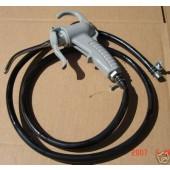 418 Oiler Gun set fits Ridgid 300 535 700 12R threader