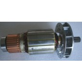 Armature for Motor 87740 fits RIDGID® 300 535 Pipe Threading Machine 44010