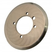 "Cutter wheel fit for 258 Power Pipe Cutter 2 1/2"" to 8"" Diameter Pipe"