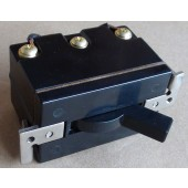E1417 FWD/REV Main Switch fits RIDGID 300 Pipe Threading Machine Rigid 44505