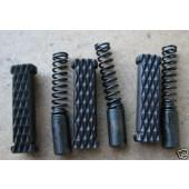 Jaw Inserts fit Ridgid 300 400A 500A 535 threader